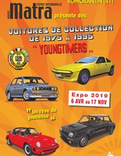expo-matra-young-timers.jpg