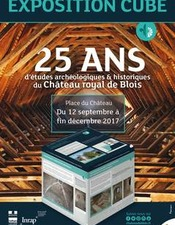 436992_8237_537_affiche-expo-cube-archeo-bd_1.jpg