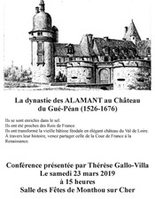 conference-chateau-guepean.jpg