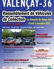6_mai_10h_rassemblement_vehicule_musee_automobil_valencay.jpg