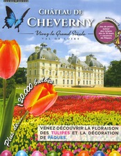 1_au_31_avril_cheverny_printemps.jpg