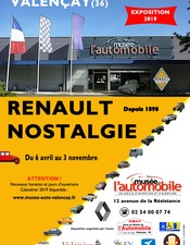 Affiche Renault 2019 - MUSEE AUTO VALENCAY (1).jpg